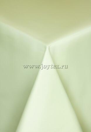 002 Ткань Журавинка 08С14-КВотб+ГОМ т.р. рис 1346 110510 шампань, ширина 305см