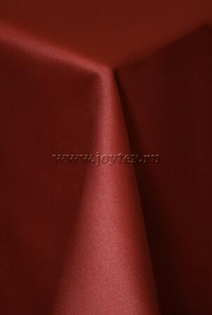 010 Ткань Ричард 08С6-КВотб+ГОМ т.р. 1346 191862 спелая вишня, ширина 305 см