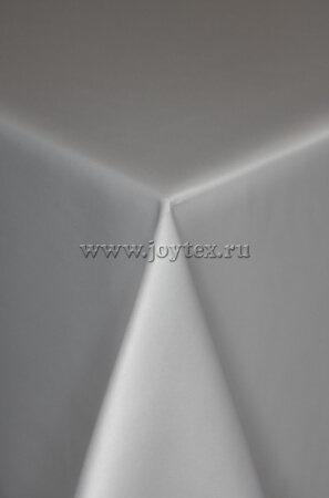 103 Ткань Журавинка 04С47-КВгл+ГОМ т.р. 2 цвет 2 010301 серебристый, ширина 155см