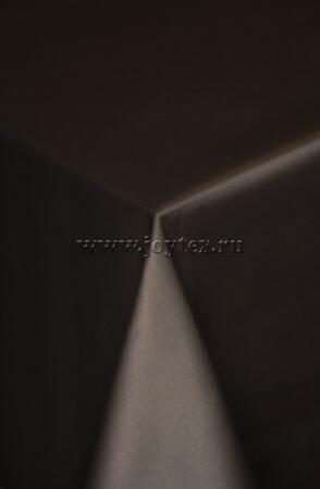 106 Ткань Журавинка 04С47-КВгл+ГОМ т.р. 2 цвет 090902 темный шоколад, ширина 155см