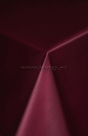 109 Ткань Журавинка 04С47-КВгл+ГОМ т.р. 2 цвет 161004 бордовый, ширина 155см