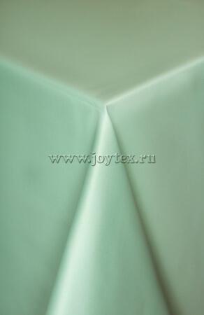 111 Ткань Журавинка 04С47-КВгл+ГОМ т.р. 2 цвет  420203 мятный, ширина 155см
