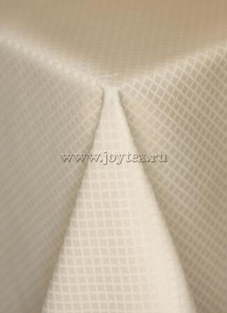 121 Ткань Журавинка 03С5-КВ+ отб+ГОМ рис 2304 110701 слоновая кость
