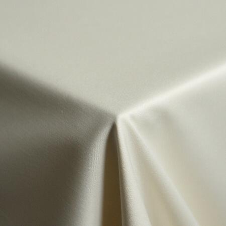 Дорожка однотонная ткань SET 4