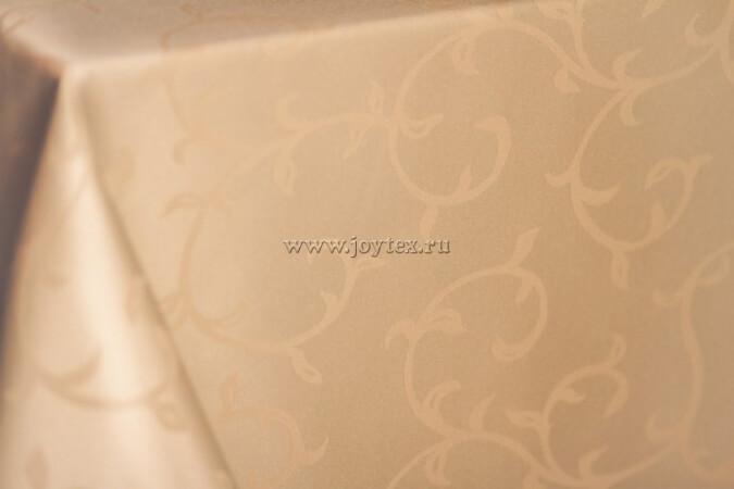 101 Ткань Журавинка 03С5-КВ+ отб+ГОМ рис 1927 050303 светло-бежевый