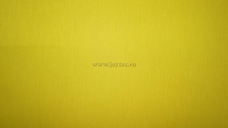 4С5 ГРЕТА ВО 010208 Желтый МОГОТЕКС