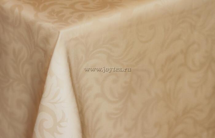 502 Ткань Ричард 08С6-КВотб+ГОМ т.р. 1828 141119 светло-бежевый, ширина 305 см