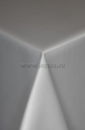 """Скатерть """"2 010301 серебристый"""" коллекция """"Журавинка"""""""