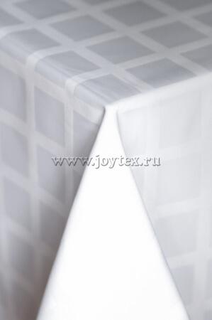 "Дорожка ""1 010101 белый"" коллекция ""Журавинка"""