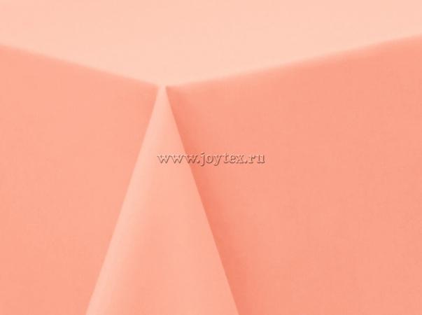 """Фуршетная юбка """"Светло-розовый рис 1346"""" коллекция """"Журавинка"""""""