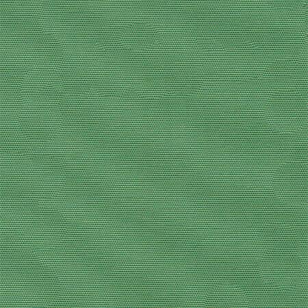 Дорожка однотонная ткань PANAMA DOLCE 003