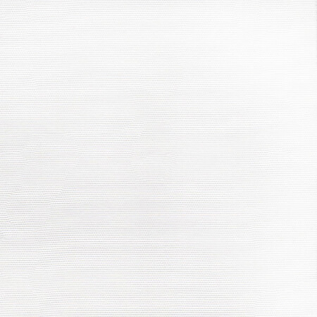 Дорожка однотонная ткань PANAMA DOLCE 005