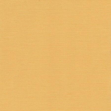 Дорожка однотонная ткань PANAMA DOLCE 006
