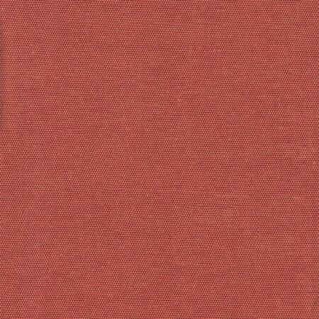 Дорожка однотонная ткань PANAMA DOLCE 015