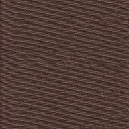Салфетка однотонная ткань PANAMA DOLCE 017