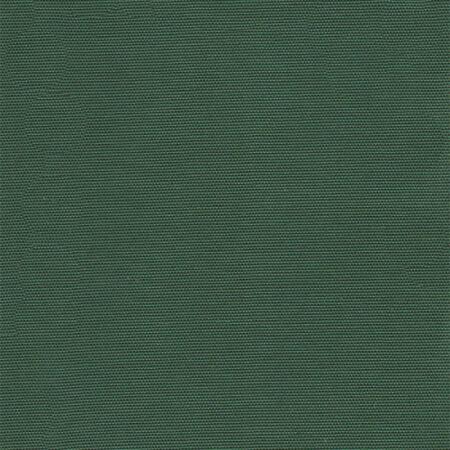 Дорожка однотонная ткань PANAMA DOLCE 036