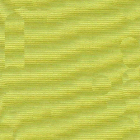 Дорожка однотонная ткань PANAMA DOLCE 041