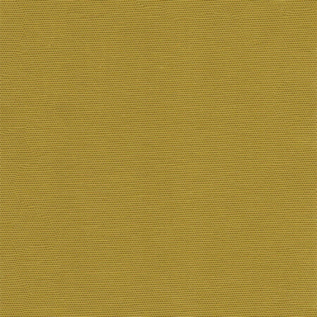 Салфетка однотонная ткань PANAMA DOLCE 065