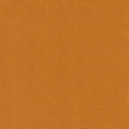 Дорожка однотонная ткань PANAMA DOLCE 078