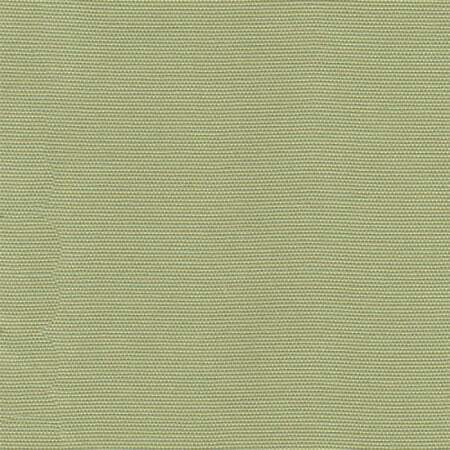 Салфетка однотонная ткань PANAMA DOLCE 085