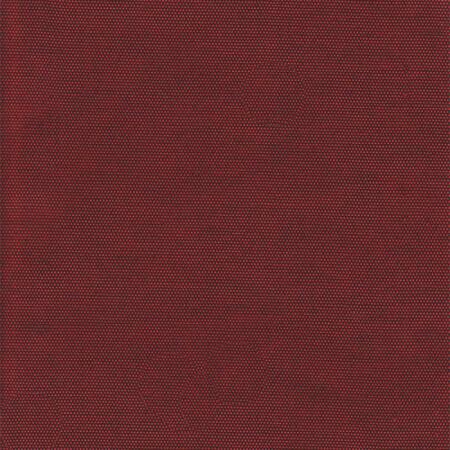 Салфетка однотонная ткань PANAMA DOLCE 111