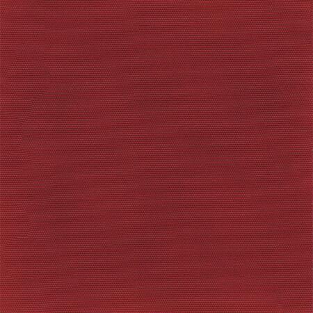 Салфетка однотонная ткань PANAMA DOLCE 120