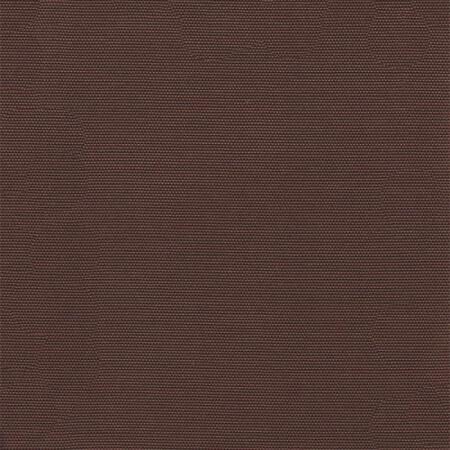 Скатерть однотонная ткань PANAMA DOLCE 153