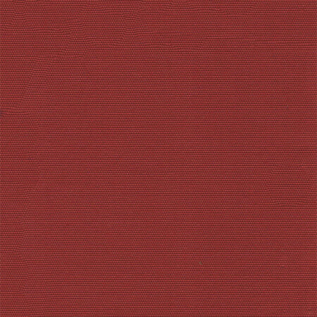 Салфетка однотонная ткань PANAMA DOLCE 156