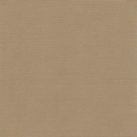 Дорожка однотонная ткань PANAMA DOLCE 162