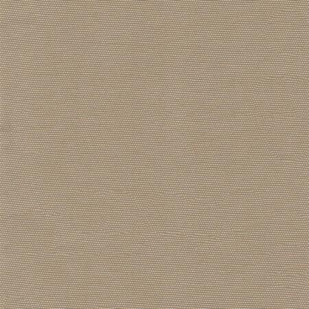 Дорожка однотонная ткань PANAMA DOLCE 170