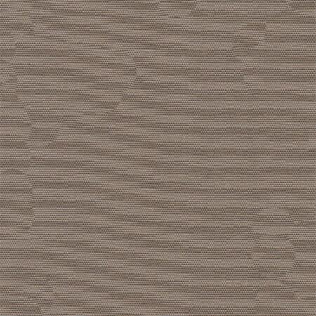Скатерть однотонная ткань PANAMA DOLCE 185