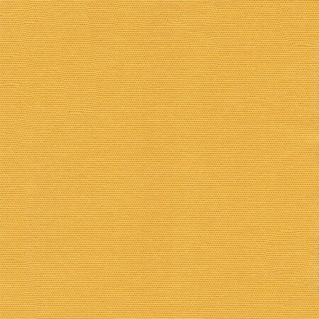 Скатерть однотонная ткань PANAMA DOLCE 187