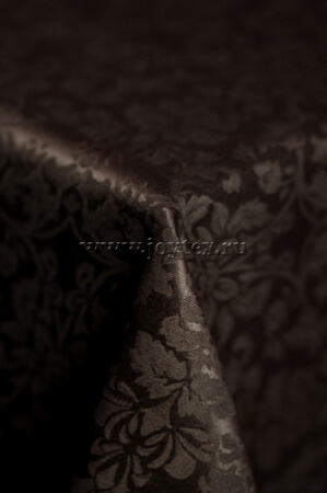 "Салфетка ""рис 1472 091001 горький шоколад"""