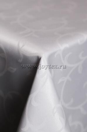 "Салфетка ""рис 1927 010101 белый"""