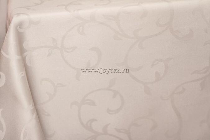 """Салфетка """"рис 1927 110701 слоновая кость"""""""