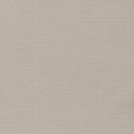 Скатерть бежевая из ткани рогожка PANAMA DOLCE plus 127