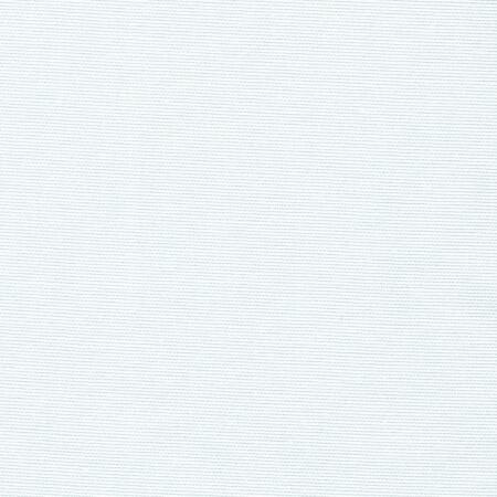 Скатерть голубая из ткани рогожка PANAMA DOLCE plus 68