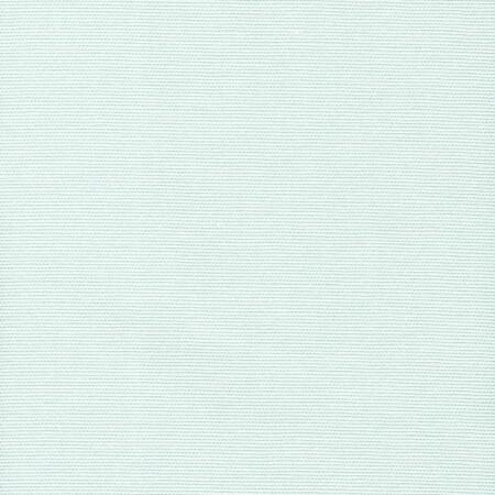 Салфетка голубая из ткани рогожка PANAMA DOLCE plus 70
