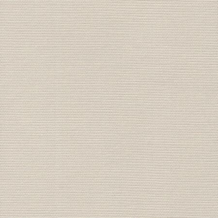 Скатерть из ткани рогожка PANAMA DOLCE plus 122