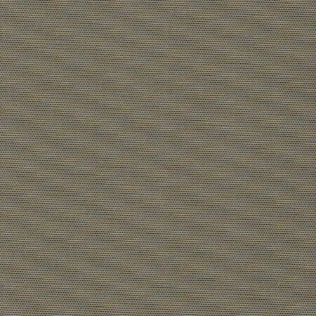 Салфетка коричневая из ткани рогожка PANAMA DOLCE plus 225