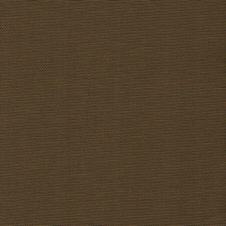 Скатерть коричневая из ткани рогожка PANAMA DOLCE plus 226