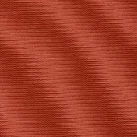 Салфетка красная из ткани рогожка PANAMA DOLCE plus 8
