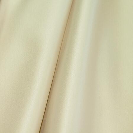 Скатерть однотонная из ткани Elza 1