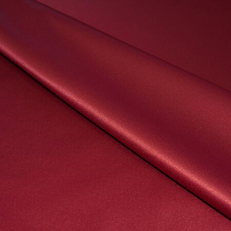 Скатерть однотонная из ткани Elza 15