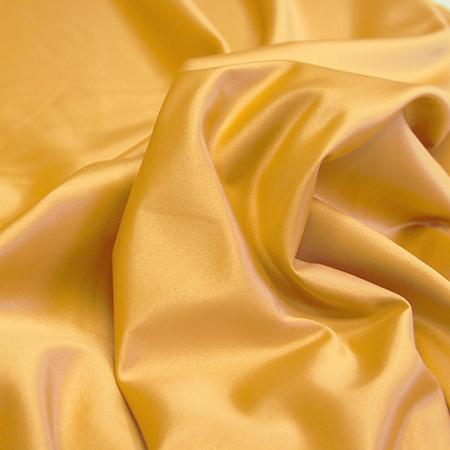 Дорожка однотонная из ткани Elza 19