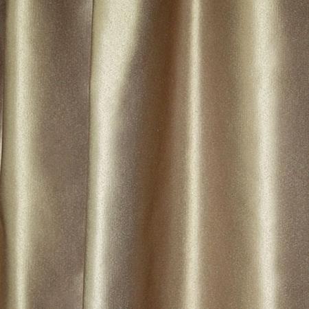Дорожка однотонная из ткани Elza 3216