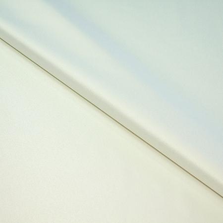 Скатерть однотонная из ткани Elza 504