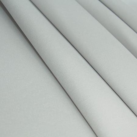 Дорожка однотонная из ткани Elza gris
