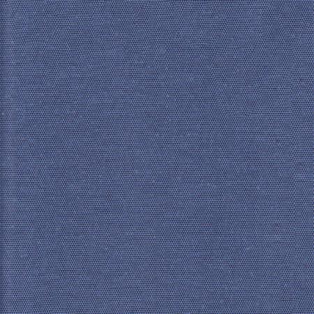 Скатерть однотонная ткань PANAMA DOLCE 023