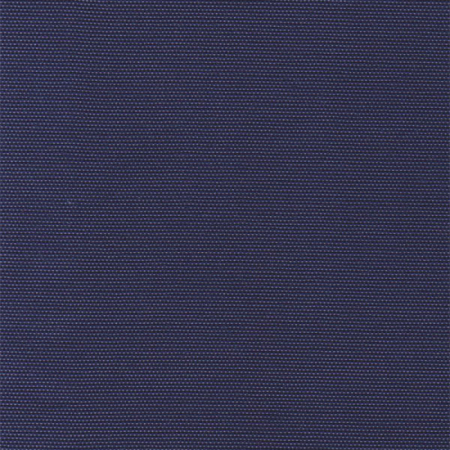 Скатерть однотонная ткань PANAMA DOLCE 030